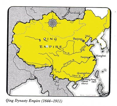 Map of territory ruled by Qing Dynasty.jpg