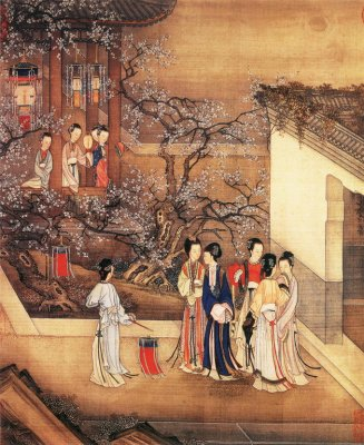 Painting from the Qing Dynasty.jpg