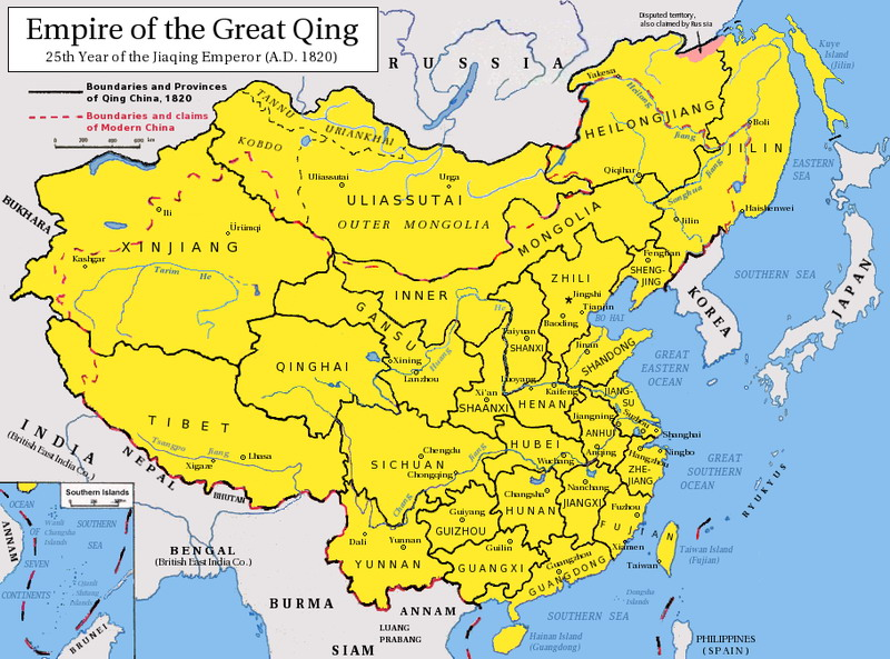 Territories%20under%20Qing%20Dynasty%20R